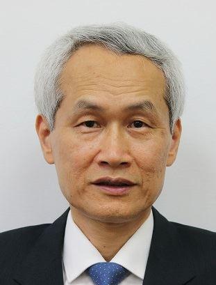 Chou, Hung-Hsien
