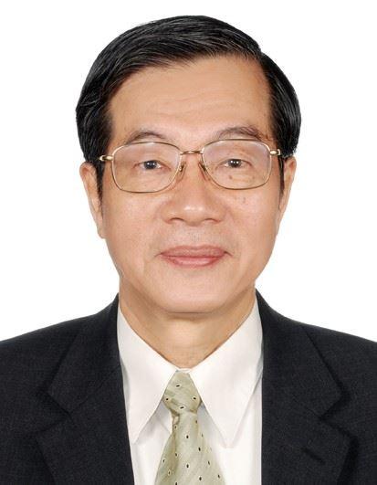 Jong-Tsun Huang