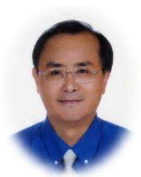 浦忠成 先生